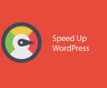I can speed up your wordpress website to load under 2 sec