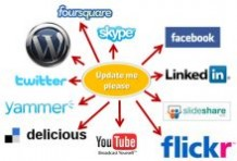I will schedule your social media posts perfectly