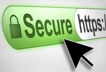 I can help you in making your website secure