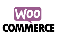 I can help you in setting up basic woocommrece to you website